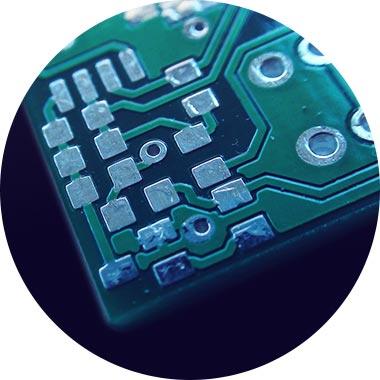 electronic design, module