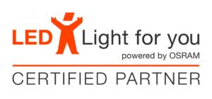 OSRAM_certified-logo