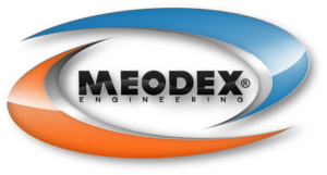 MEODEX - Custom LED Modules - Engineering and Manufacturing