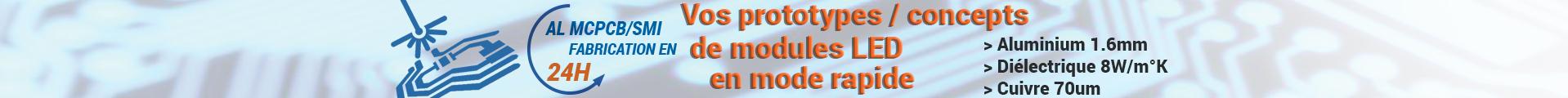 slider-principal-meodex2-V0